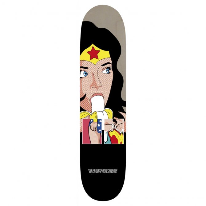 wonder-super-hero-skateboard-by-guillemin