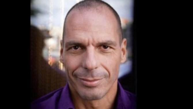 yanis-varoufakis-from-renegade-to-finance-minister.w_hr
