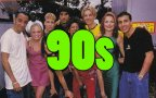 600x413xspice-girls-backstreet-boys-pagespeed-ic-09hlvfiqml