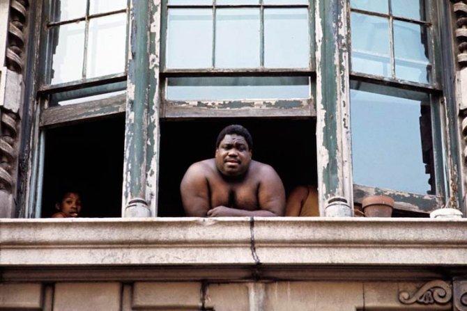 Harlem Jack Garofalo 12