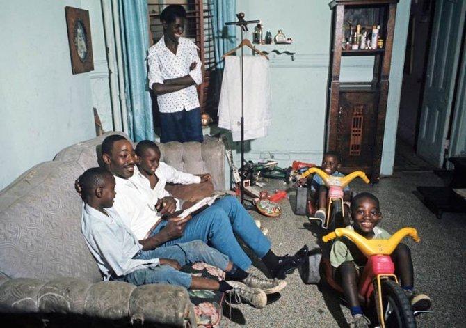 Harlem Jack Garofalo 14