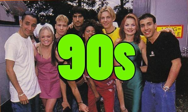 moda-brutta-degli-anni-90-3