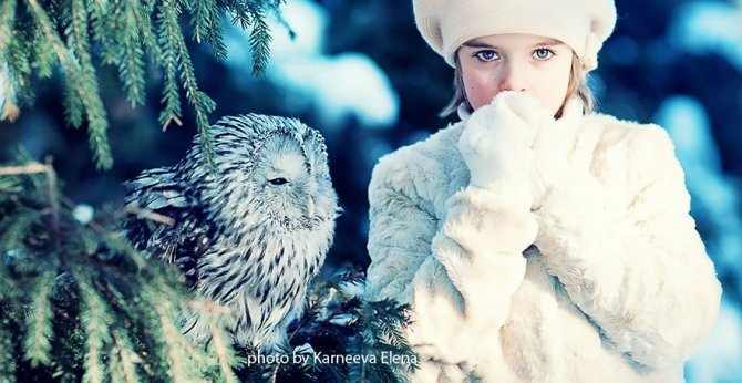 animal children photography elena karneeva 202 880