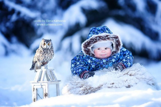 animal children photography elena karneeva 332 880