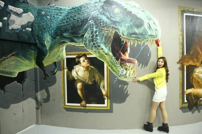 interactive 3d museum art in island philippines 24