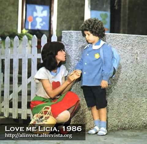 love-me-licia3