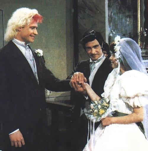 matrimonio-di-mirko-e-licia