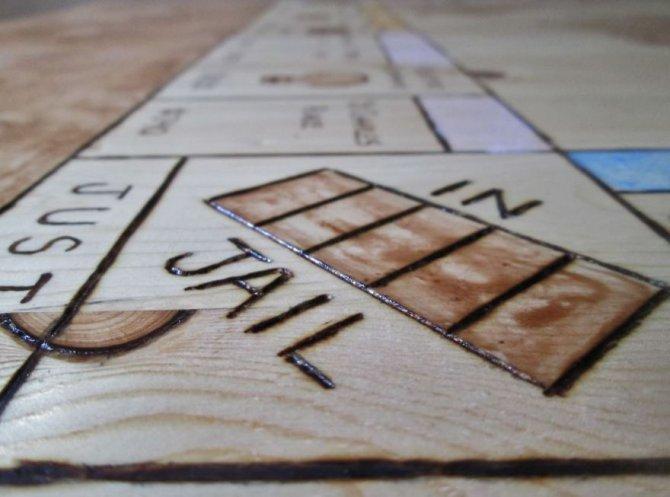 monopoly7 880