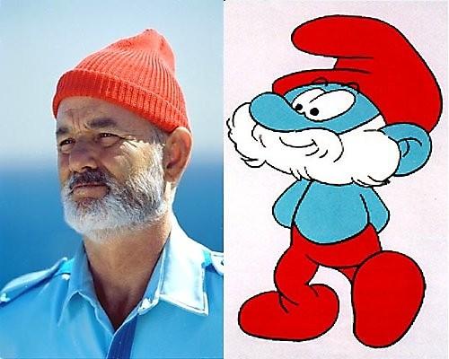 papa-smurf-look-a-like