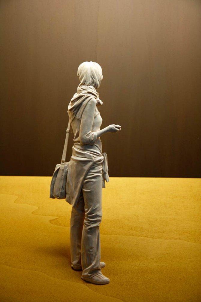 peter demetz wood sculptures 13