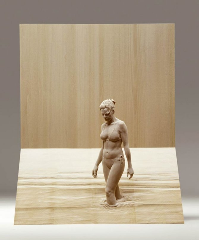 peter demetz wood sculptures 14