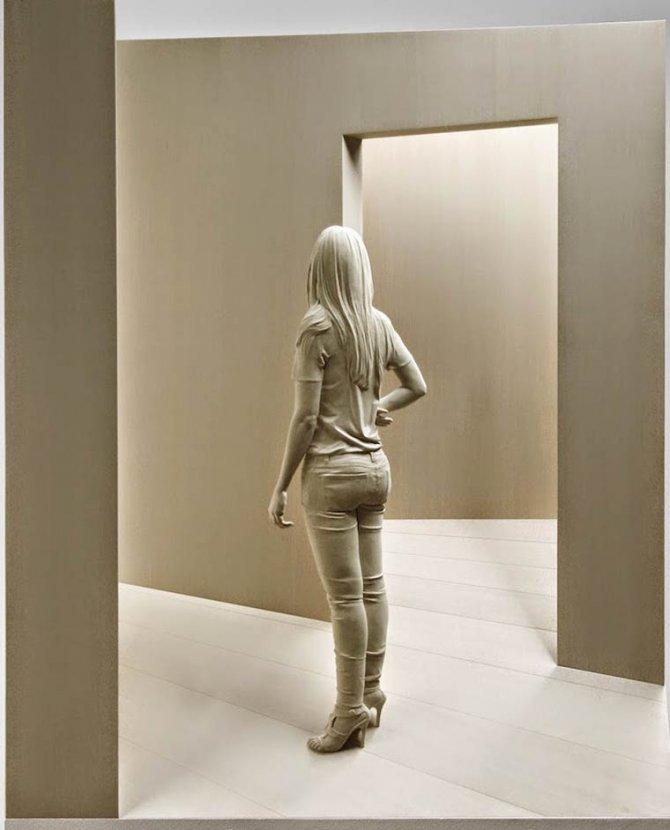 peter demetz wood sculptures 16