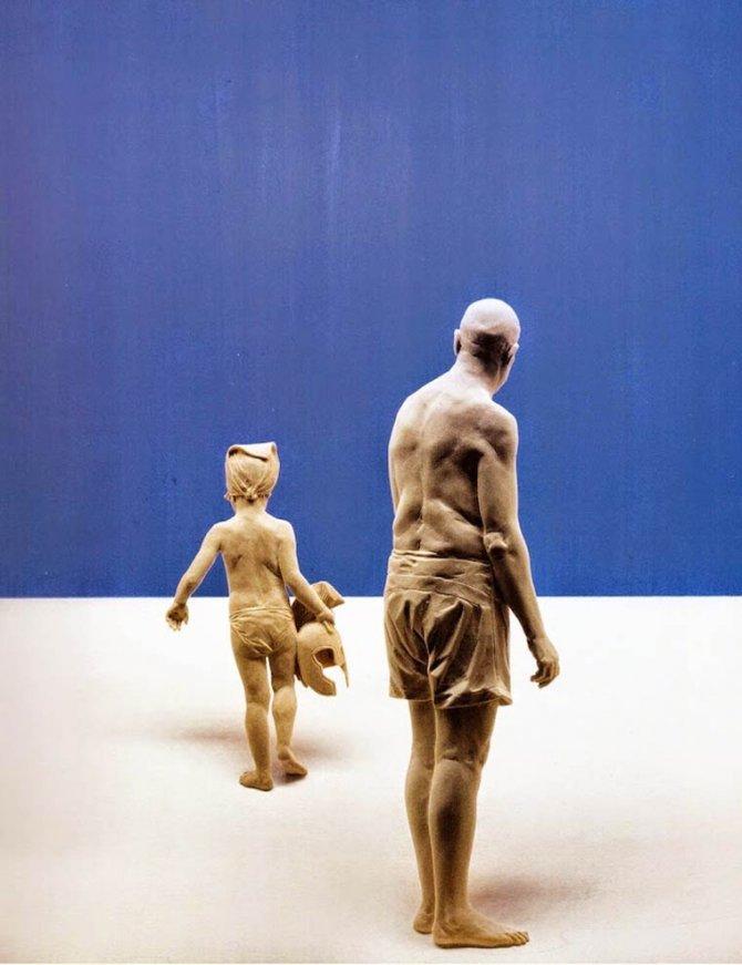 peter demetz wood sculptures 17
