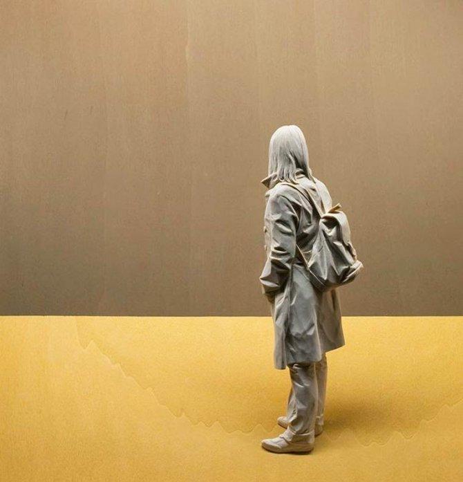 peter demetz wood sculptures 18