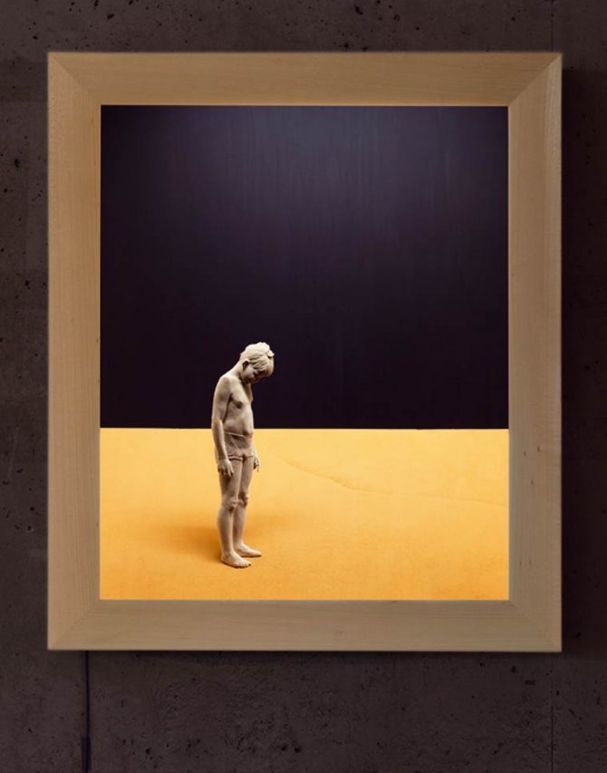 peter demetz wood sculptures 6