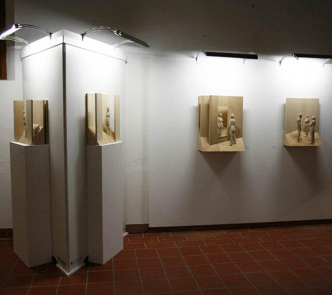 peter demetz wood sculptures 7