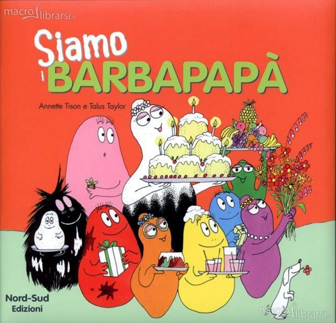 siamo-i-barbapapa-libro_54276