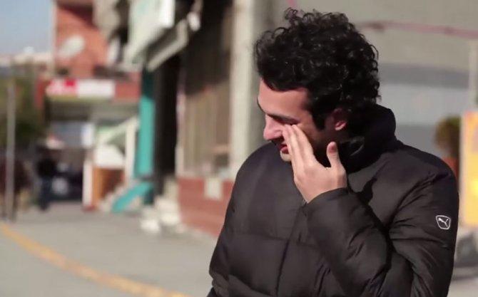 lingua segni quartiere sordo 15