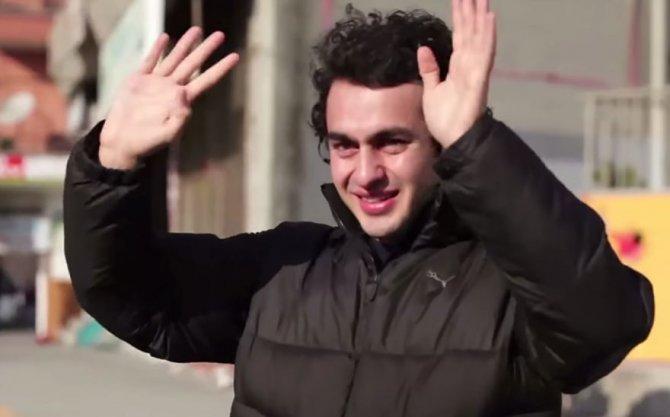 lingua segni quartiere sordo 18