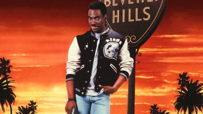 Beverly-Hills-Cop-IV-ha-una-data-d-uscita-ufficiale