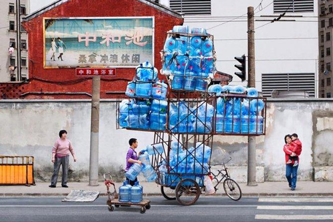 China1__880