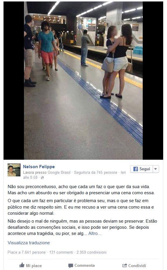 Foto-condivisa-dal-Brasile