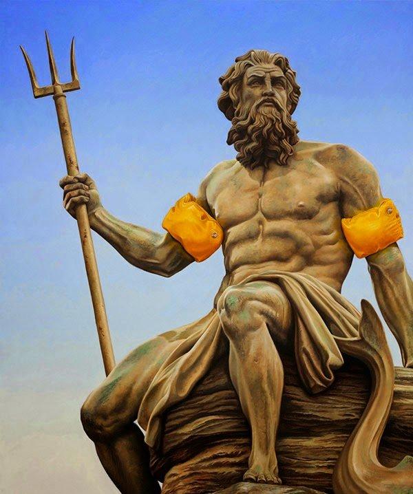 monumenti statue persone comuni 2