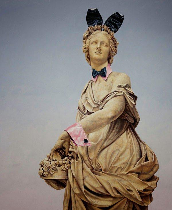 monumenti statue persone comuni 4