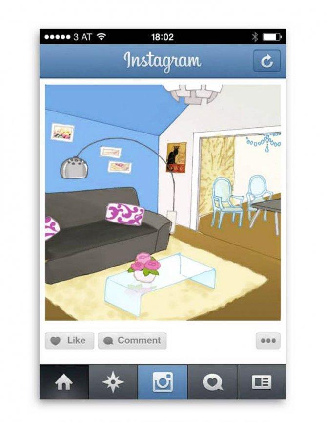 Types-of-Instagram-Photos10