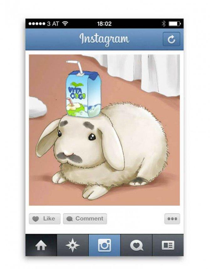 Types-of-Instagram-Photos11