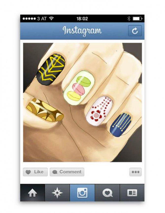 Types-of-Instagram-Photos12