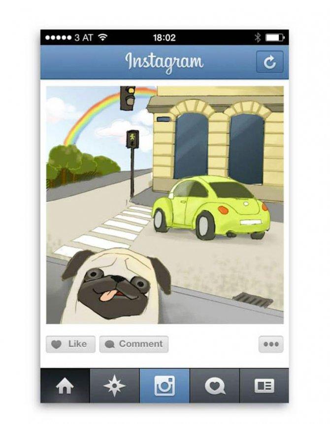 Types-of-Instagram-Photos2