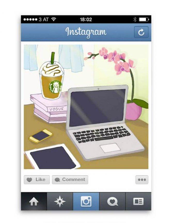Types-of-Instagram-Photos5