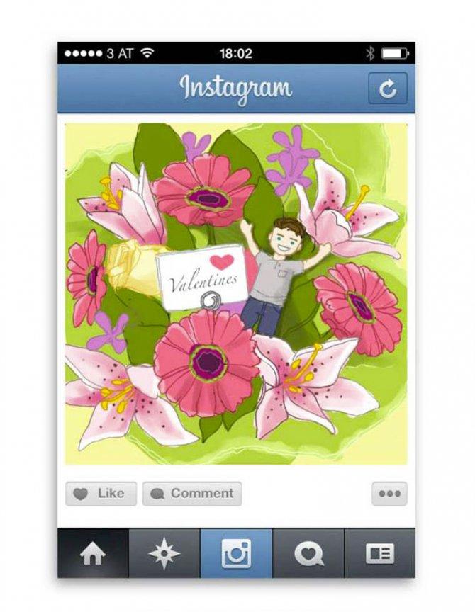 Types-of-Instagram-Photos7