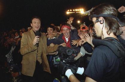 festival_bar_1995_1
