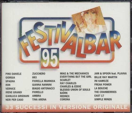 festivalbar1995