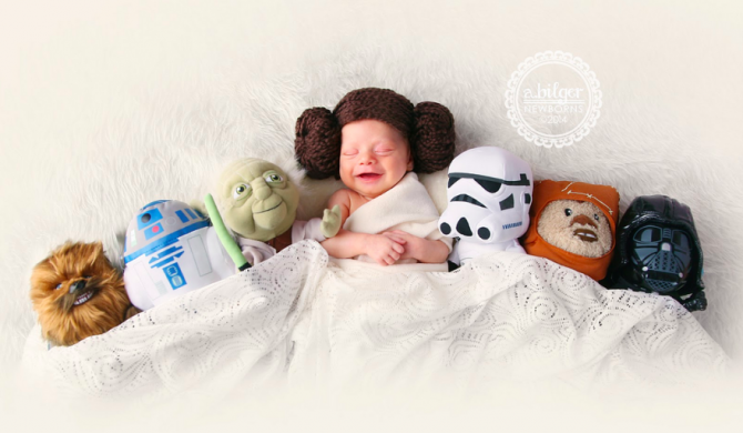 geeky newborn baby photography 33 880