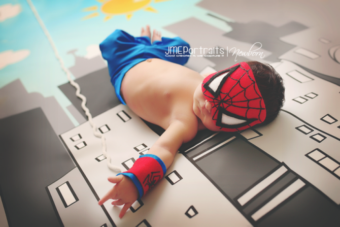 geeky newborn baby photography 90 880