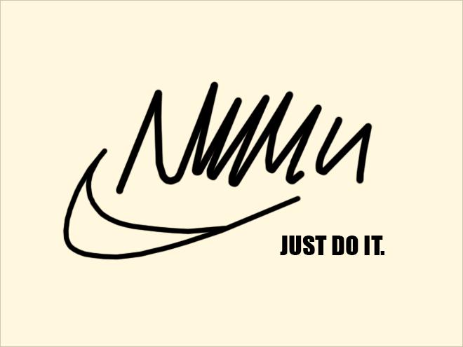 logo-nike