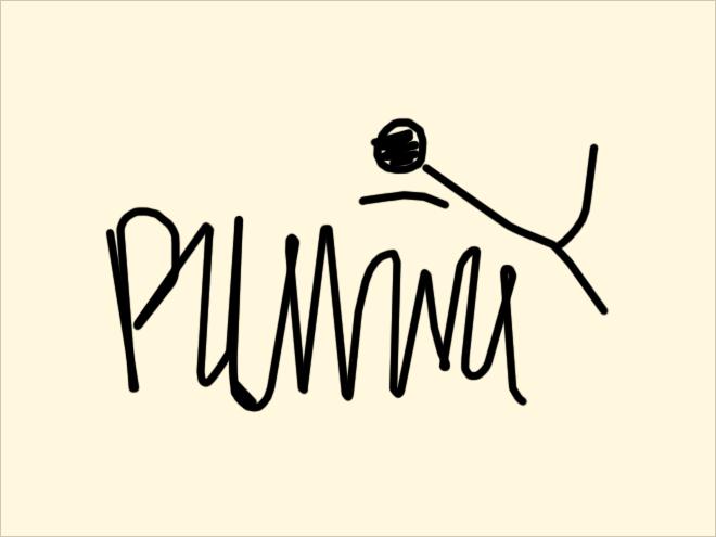 logo-puma