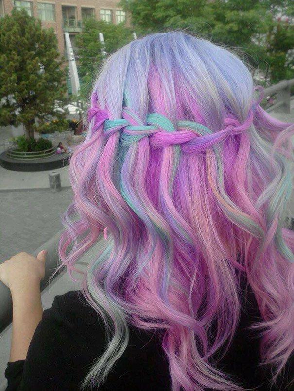 pastel hair trend 25 605