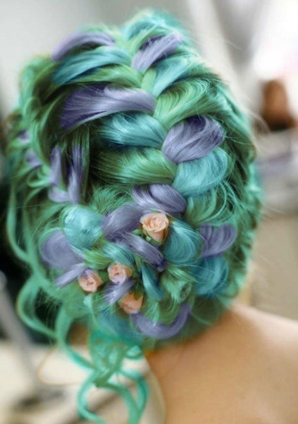 pastel hair trend 301 605