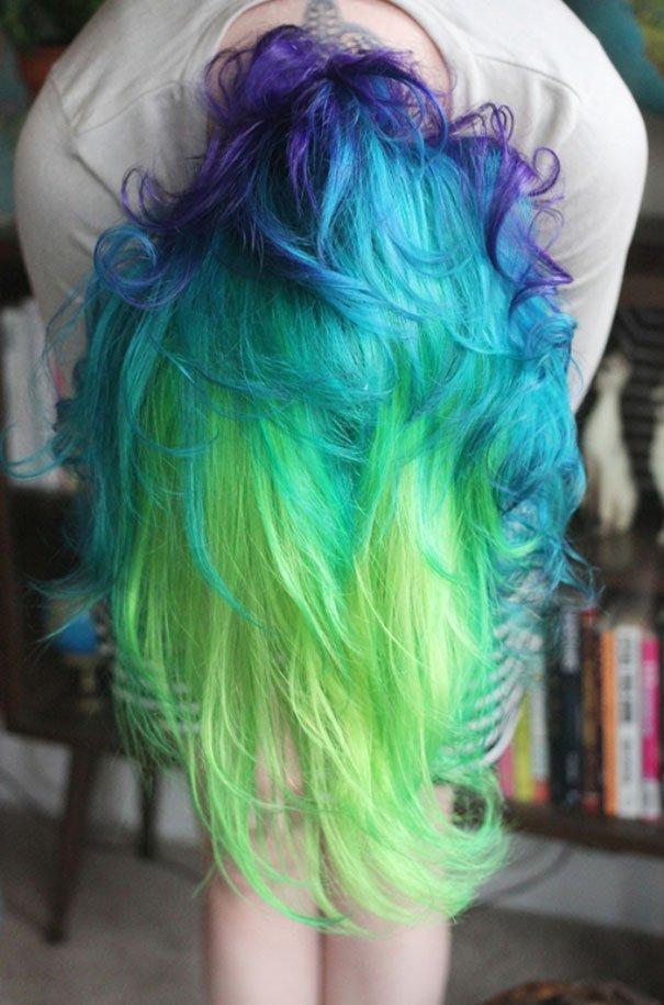 pastel hair trend 32 605