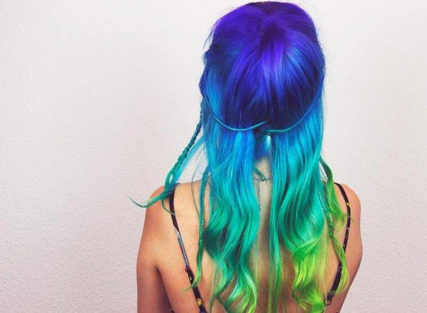 pastel hair trend 33 605