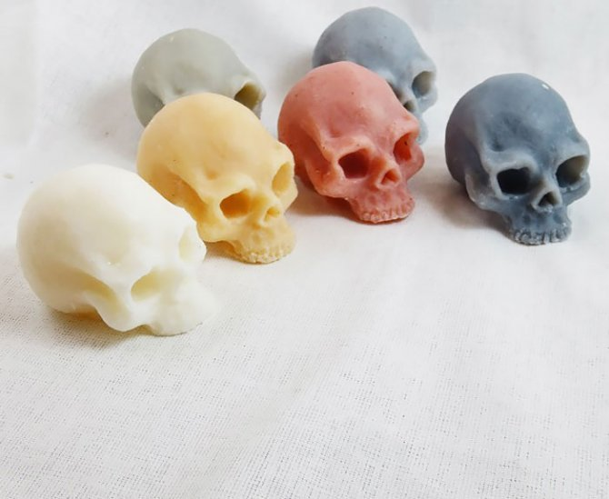 skull shaped soaps eden gorgos 3