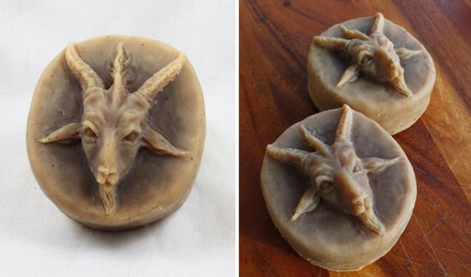 skull shaped soaps eden gorgos 6