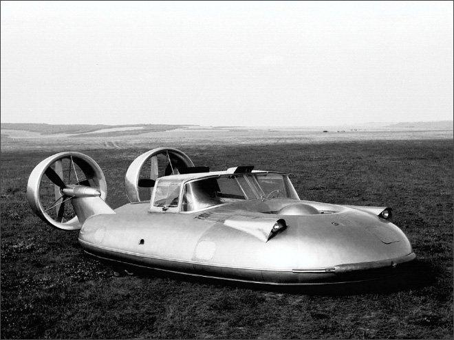 soviet car gaz16