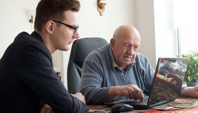 student dorm edlerly retirement home deventer humanitas 6