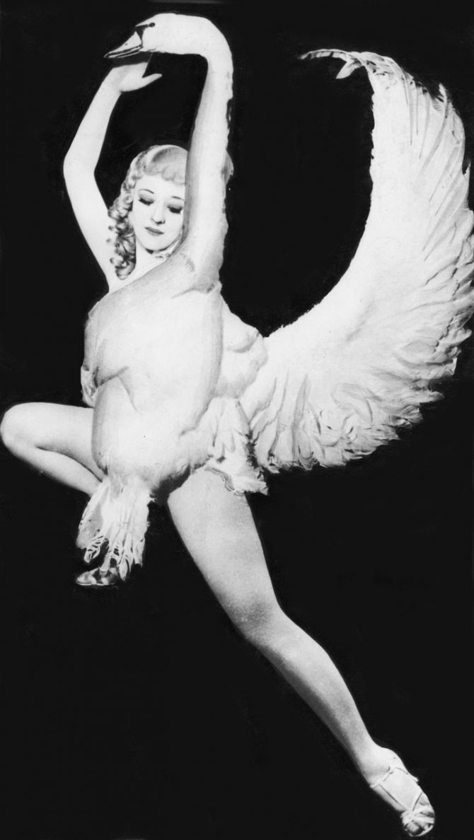 Sally Rand, 1930s (10)