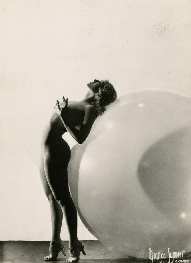 Sally Rand, 1930s (11)